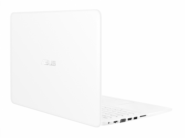 Ноутбук Asus EeeBook E502SA (E502SA-XO013D) White - 2
