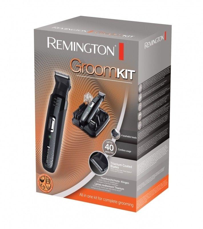 Набор для стрижки REMINGTON PG6130 - 2