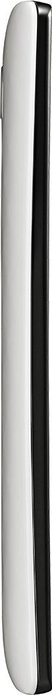 Мобильный телефон LG G4s Dual H734 White - 5