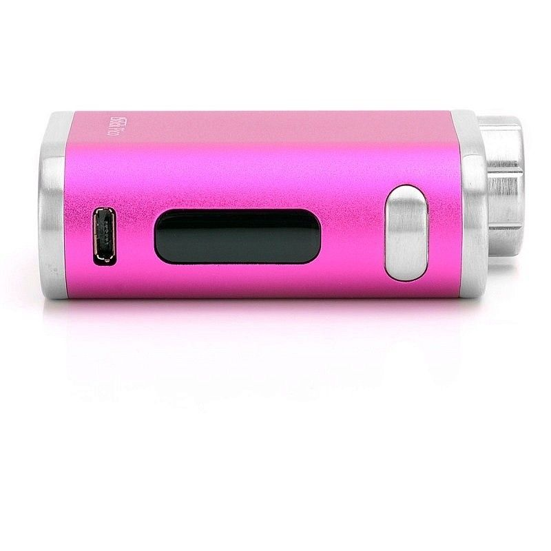 Стартовый набор Eleaf iStick Pico Kit Hot Pink (EISPKHP) - 1