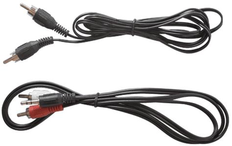 Акустическая система Gemix TF-5 Dark Brown