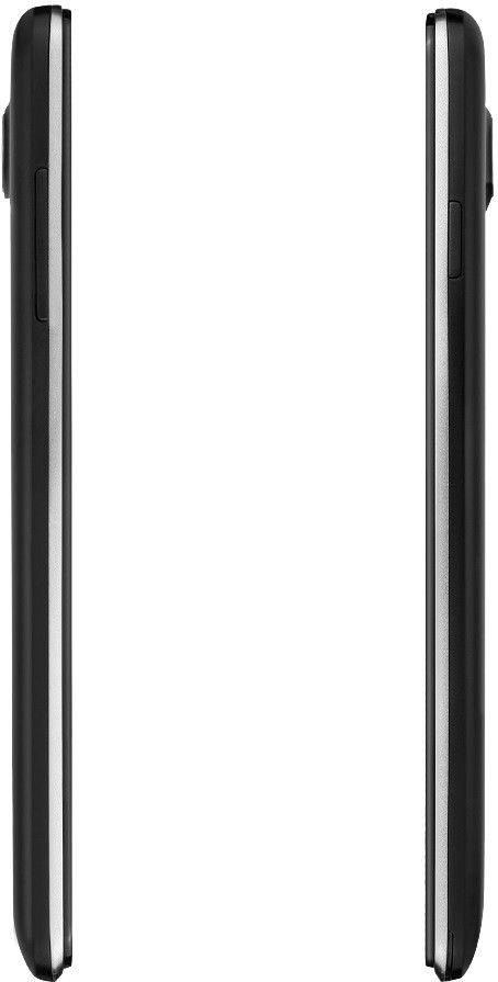 Мобильный телефон Prestigio MultiPhone 8500 Duo - 2