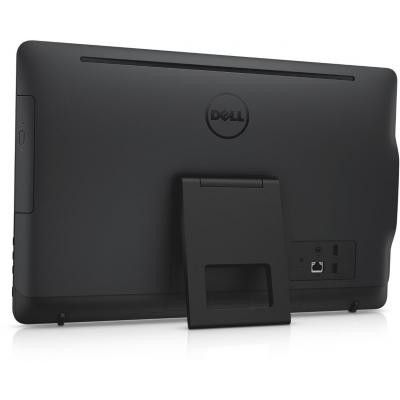Моноблок Dell Inspiron 3052 (O19C25DIW-35) - 1