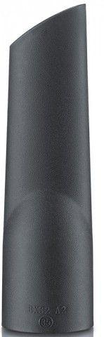 Пылесос для сухой уборки PHILIPS FC8451/01 - 3