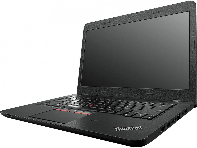 Ноутбук Lenovo Thinkpad E450 (20DC006GRT) - 4