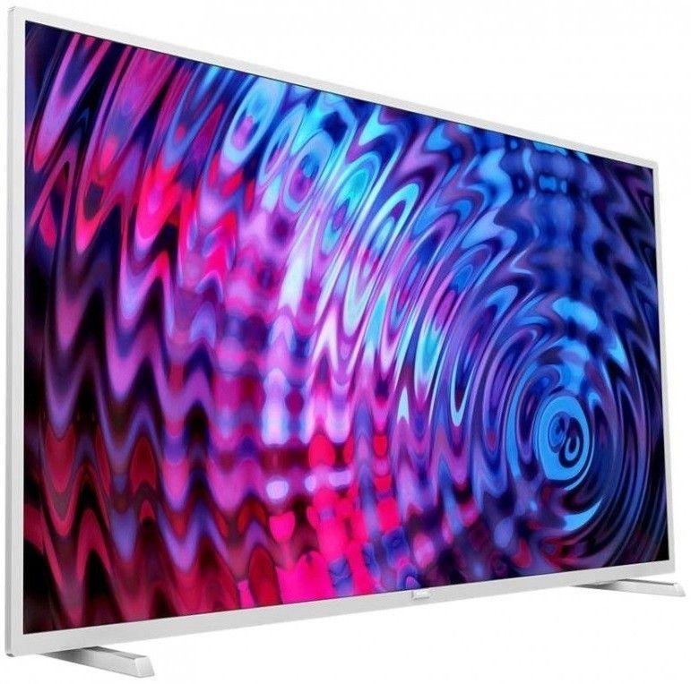 Телевизор Philips 32PFS5823/12 от Територія твоєї техніки - 2