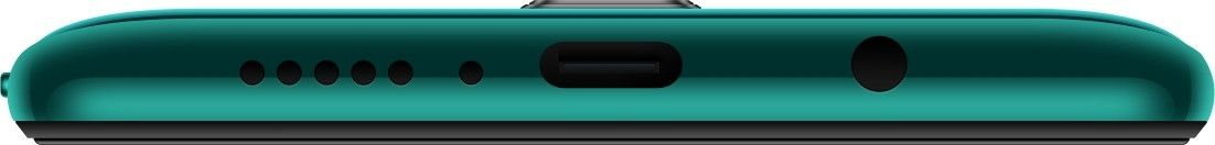 Смартфон Xiaomi Redmi Note 8 Pro 6/128GB Green от Територія твоєї техніки - 4