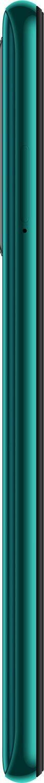 Смартфон Xiaomi Redmi Note 8 Pro 6/128GB Green от Територія твоєї техніки - 6