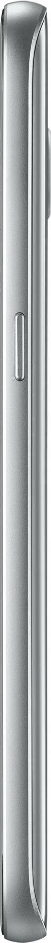Мобильный телефон Samsung Galaxy S7 Duos G930 (SM-G930FZSUSEK) Silver - 5