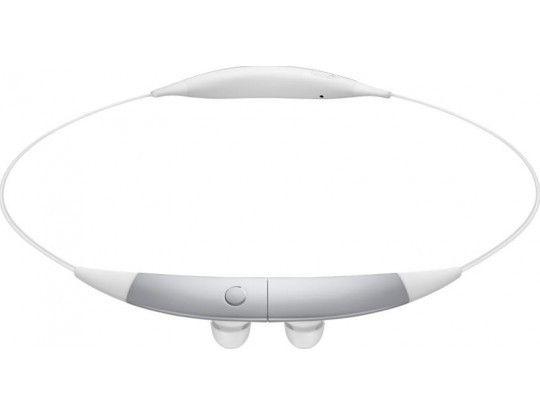 Наушники Samsung Gear Circle SM-R130 White - 2