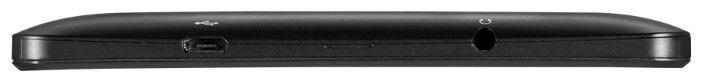 Планшет Prestigio MultiPad Color 7.0 3G (PMT3777_3G_C_BK) - 4