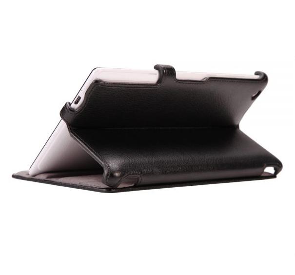 Обложка AIRON Premium для Asus ZenPad 7.0 (Z170) Black - 1