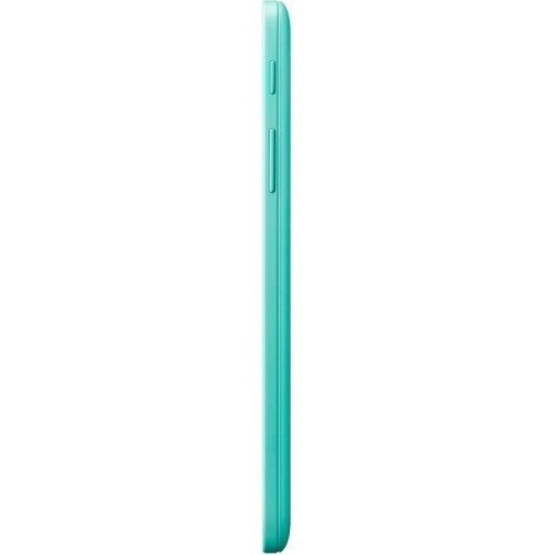 Планшет Samsung Galaxy Tab 3 Lite 7.0 8GB 3G Blue Green (SM-T111NBGASEK) - 2