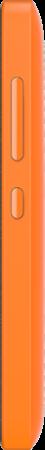 Мобильный телефон Microsoft Lumia 430 DS Orange - 1