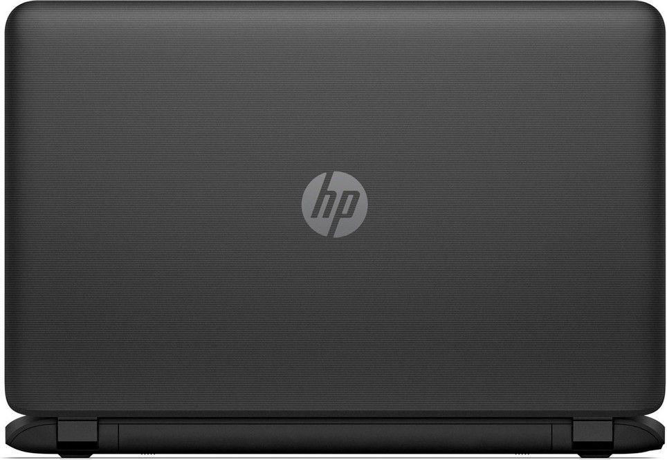 Ноутбук HP 17-p102ur (P0T41EA) - 1