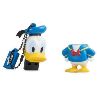 USB флеш накопитель Maikii Disney Donald Duck 16GB (FD019505) - 1