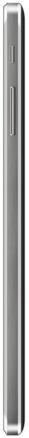 Планшет Prestigio MultiPad Color 8.0 3G Black (PMT5887_3G_D_BK) - 2