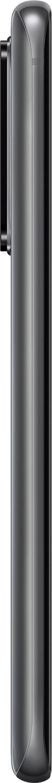 Смартфон Samsung Galaxy S20 Ultra (SM-G988BZADSEK) Gray от Територія твоєї техніки - 4
