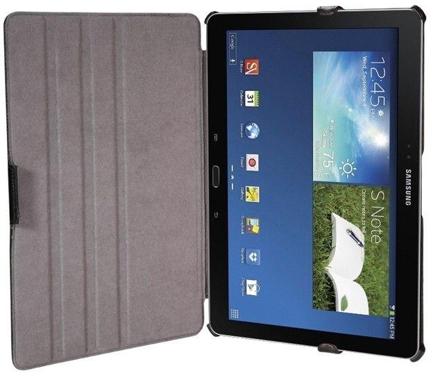 Обложка AIRON Premium для Samsung Galaxy Tab Pro 10.1 - 3