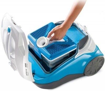 Пылесос для сухой уборки THOMAS PERFECT AIR ALLERGY PURE - 3