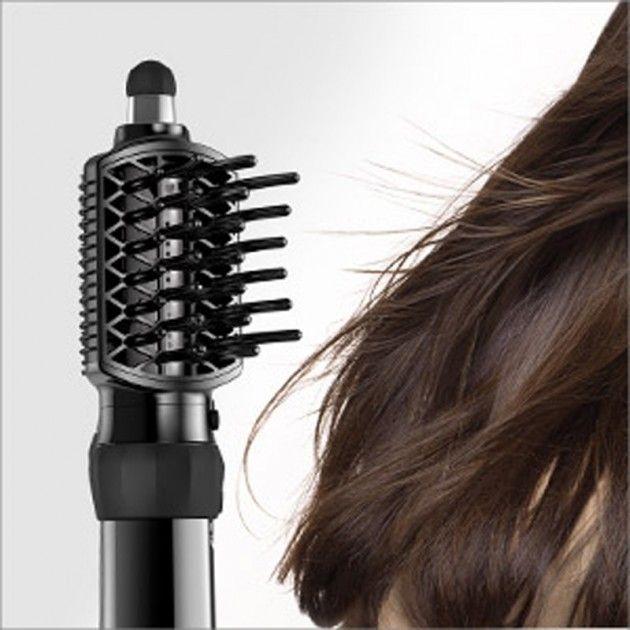Фен-щетка BRAUN Satin Hair 5 ASS 530 - 4