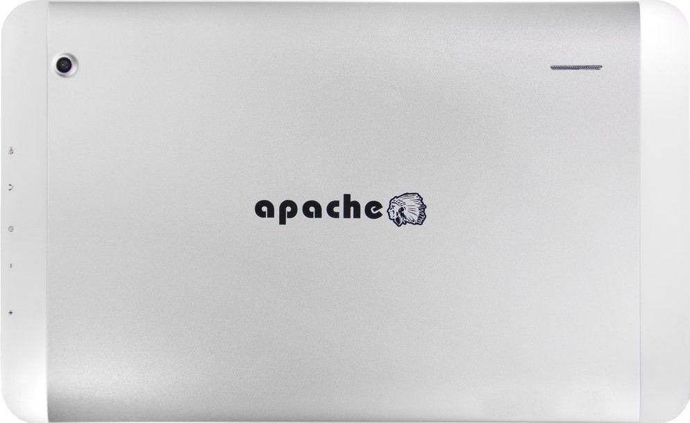Планшет Apache M182 - 1