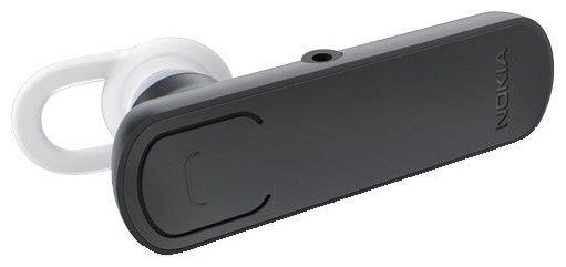 Bluetooth-гарнитура Nokia BH-108 - 1