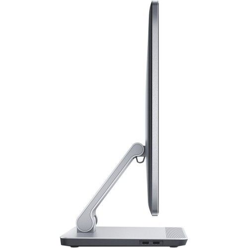 Моноблок Dell Inspiron 7459 (O23I71210SDDW-24) - 2