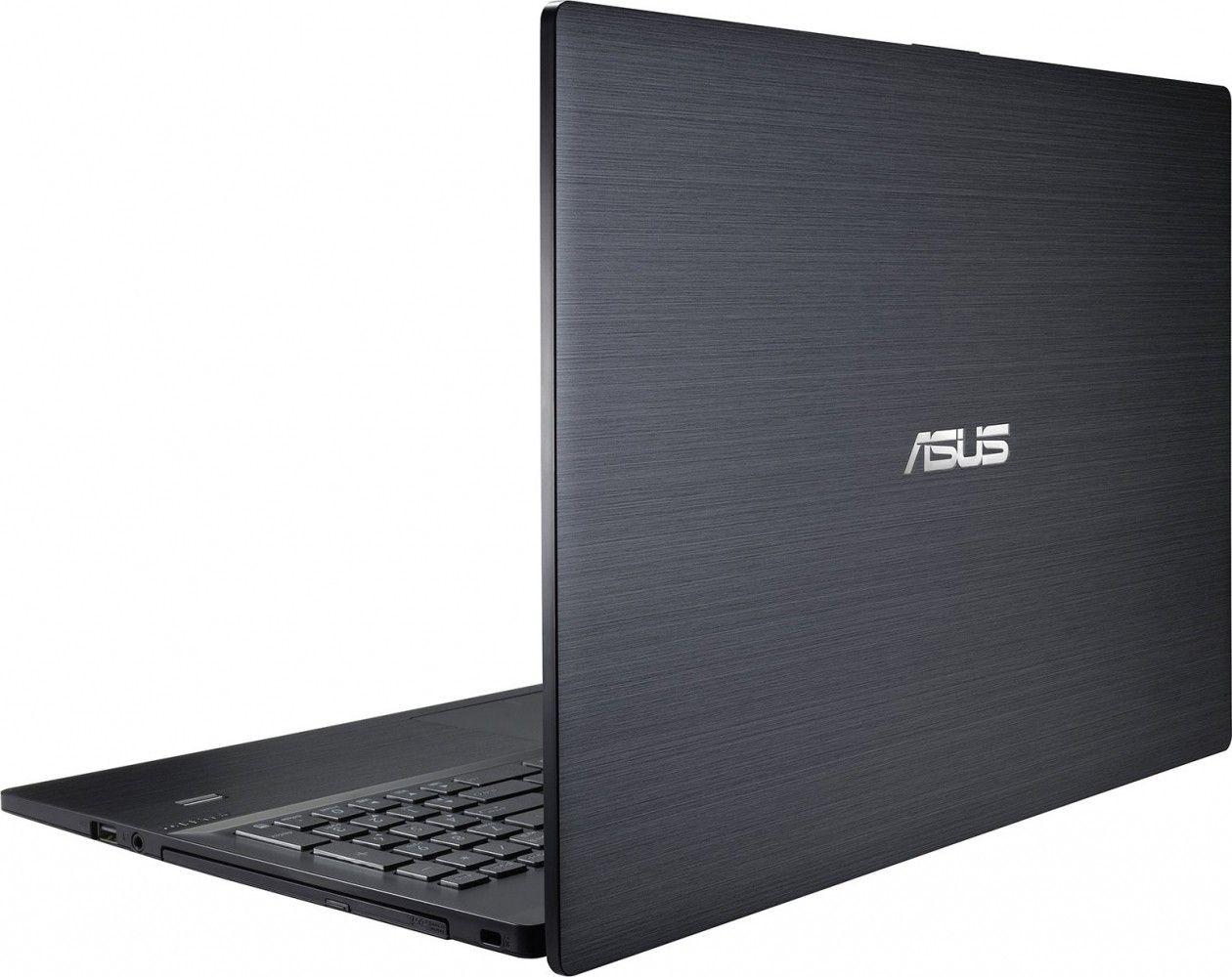 Ноутбук ASUS P2520LA Black (P2520LA-XO0131R) - 2