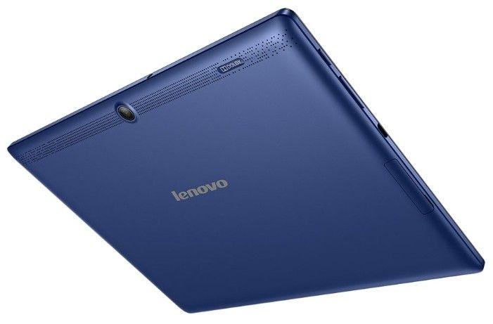 Планшет Lenovo Tab 2 A10-70L 16GB LTE Blue (ZA010015UA) - 1