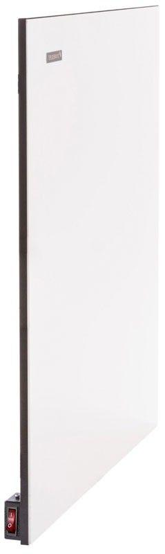 Керамическая электронагревательная панель TEPLOCERAMIC TC 400 White - 1