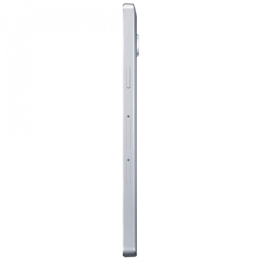 Мобильный телефон Samsung Galaxy A3 SM-A300H Silver - 2