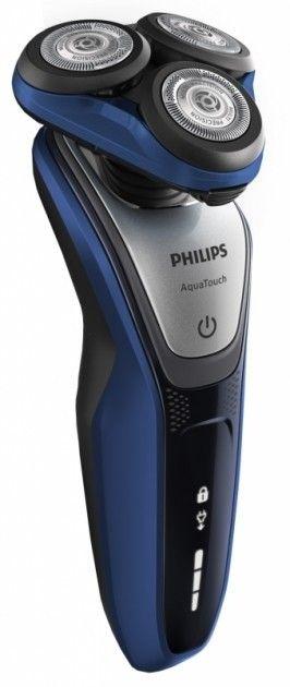Электробритва PHILIPS S5600/41 - 2
