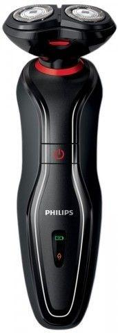 Электробритва PHILIPS S728/17 - 4