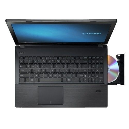 Ноутбук ASUS P2520LA (P2520LA-DM0269G) Black - 1