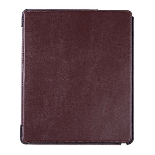 Обложка AIRON Premium для PocketBook 840 brown - 3
