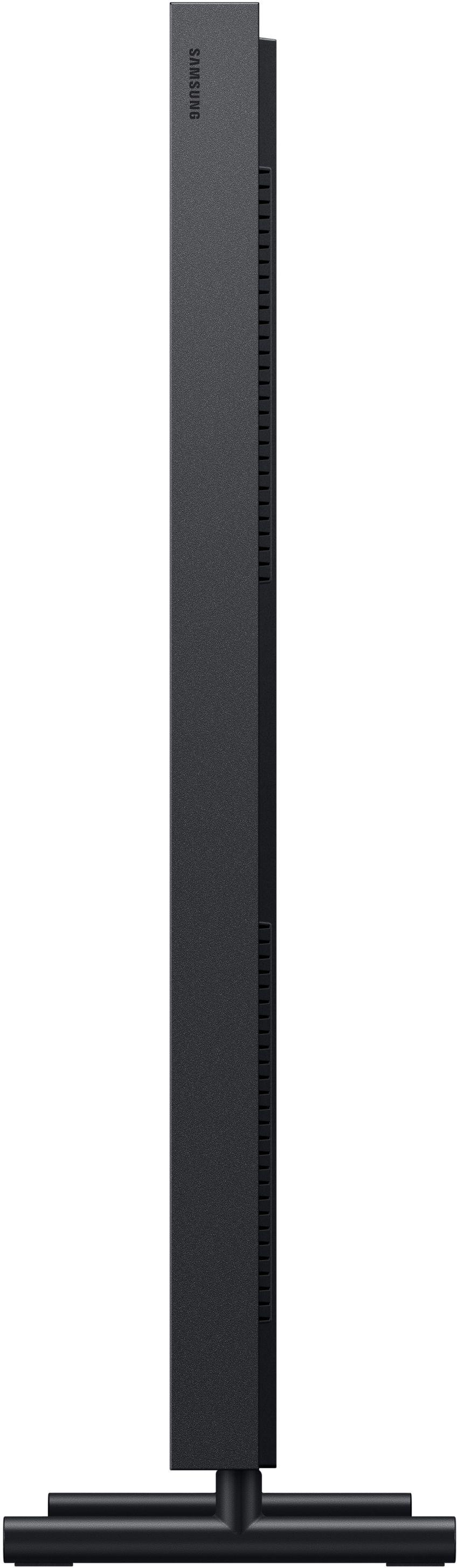 Телевизор Samsung QE43LS03RAUXUA от Територія твоєї техніки - 4