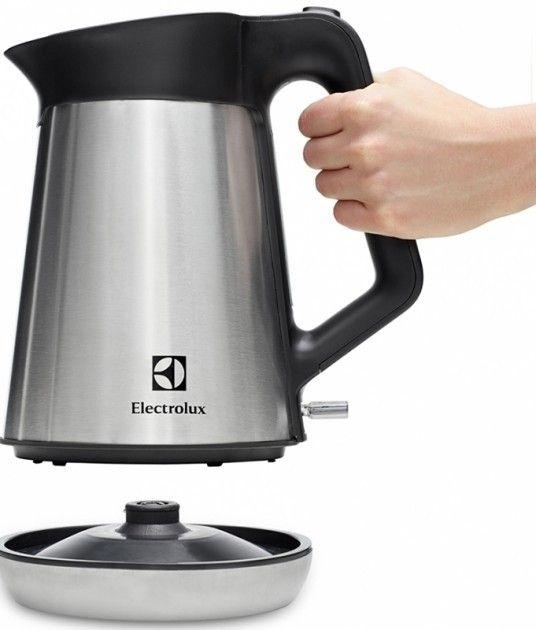 Электрочайник ELECTROLUX EEWA 5300 - 1