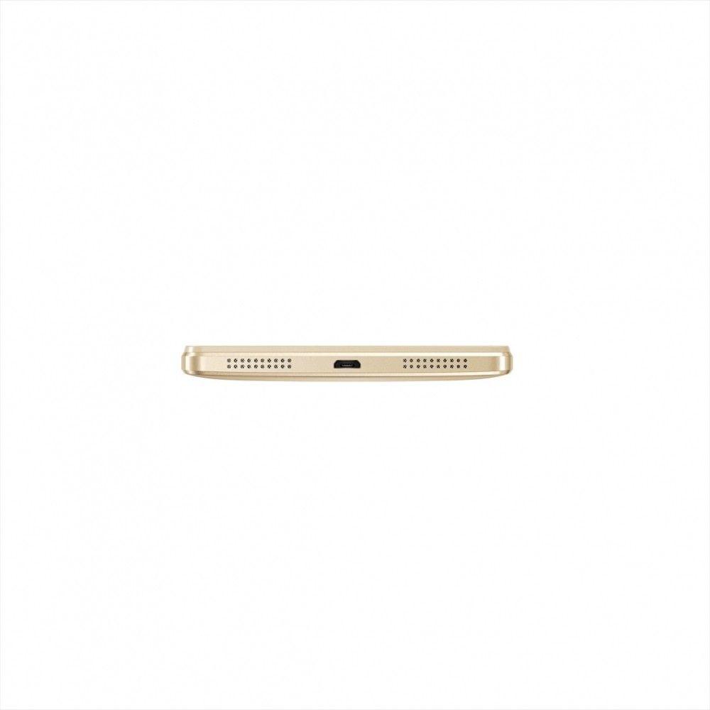 Планшет Lenovo Phablet PB2-650M 3/32GB LTE Champagne Gold (ZA190000UA) - 2