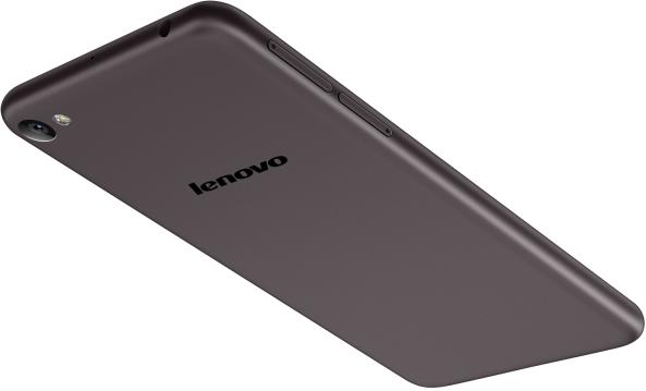 Мобильный телефон Lenovo S60-a 8Gb Graphite Grey - 2