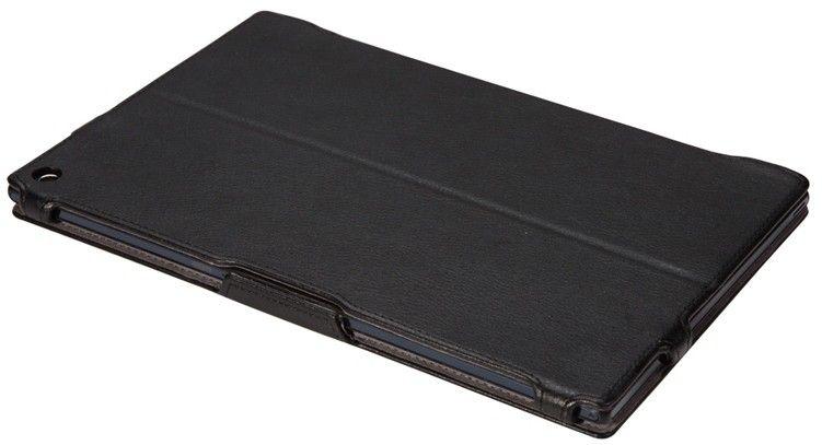 Обложка AIRON Premium для Sony Xperia Tablet Z2 - 4