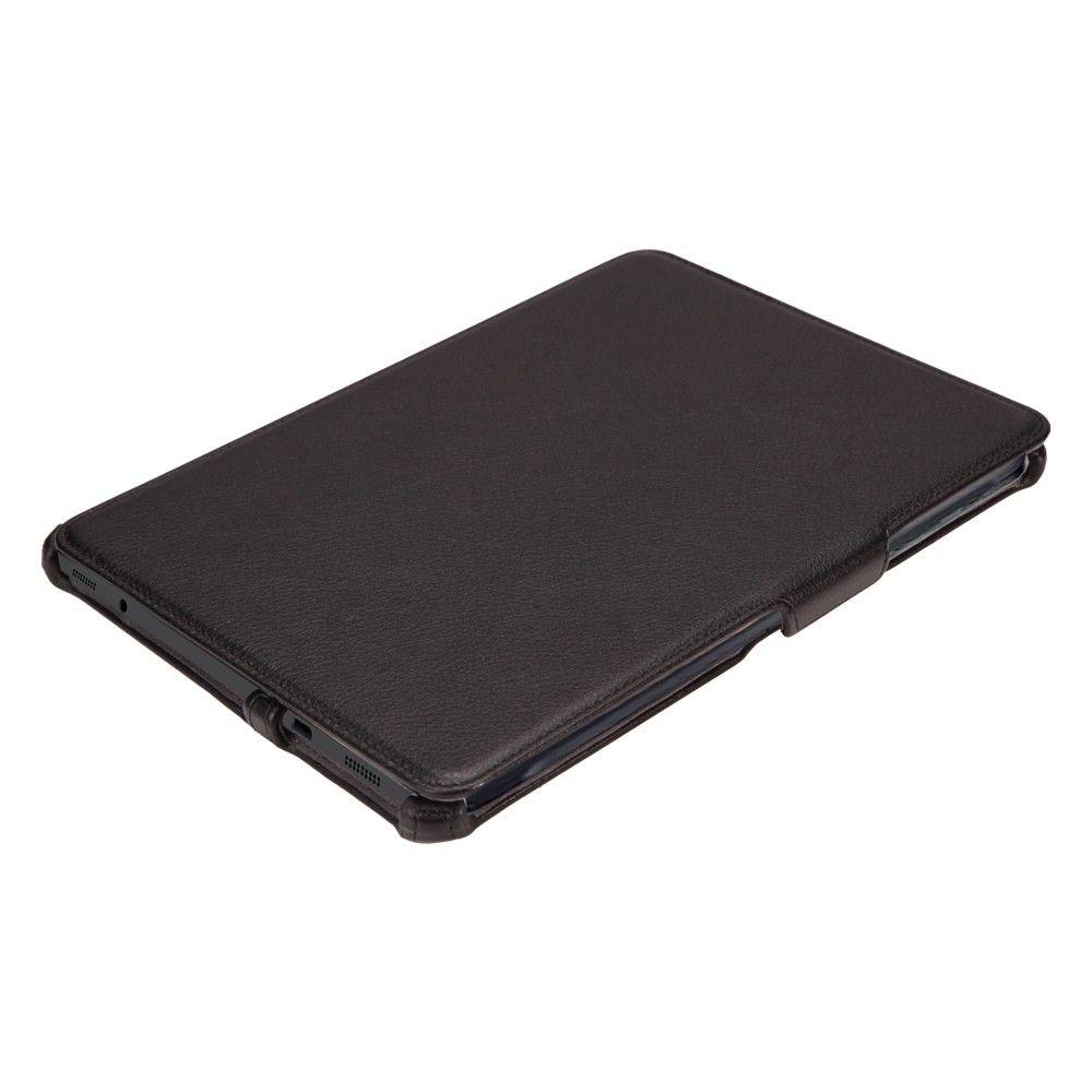 Обложка AIRON Premium для Samsung Galaxy Tab S 2 9.7 Black - 4