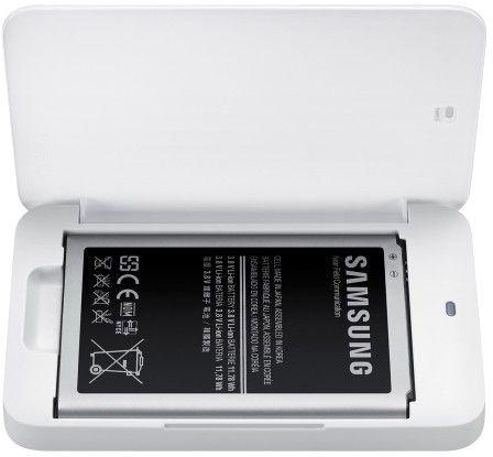 Аккумулятор для Samsung Galaxy Note 3 Neo (EB-KN750BWRGRU) - 2