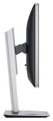 Монитор Dell P2214H Professional (861-BBBO / 210-AGXO) - 3