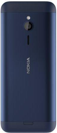 Мобильный телефон Nokia 230 Dual Sim (16PCML01A02) Blue от Територія твоєї техніки - 2