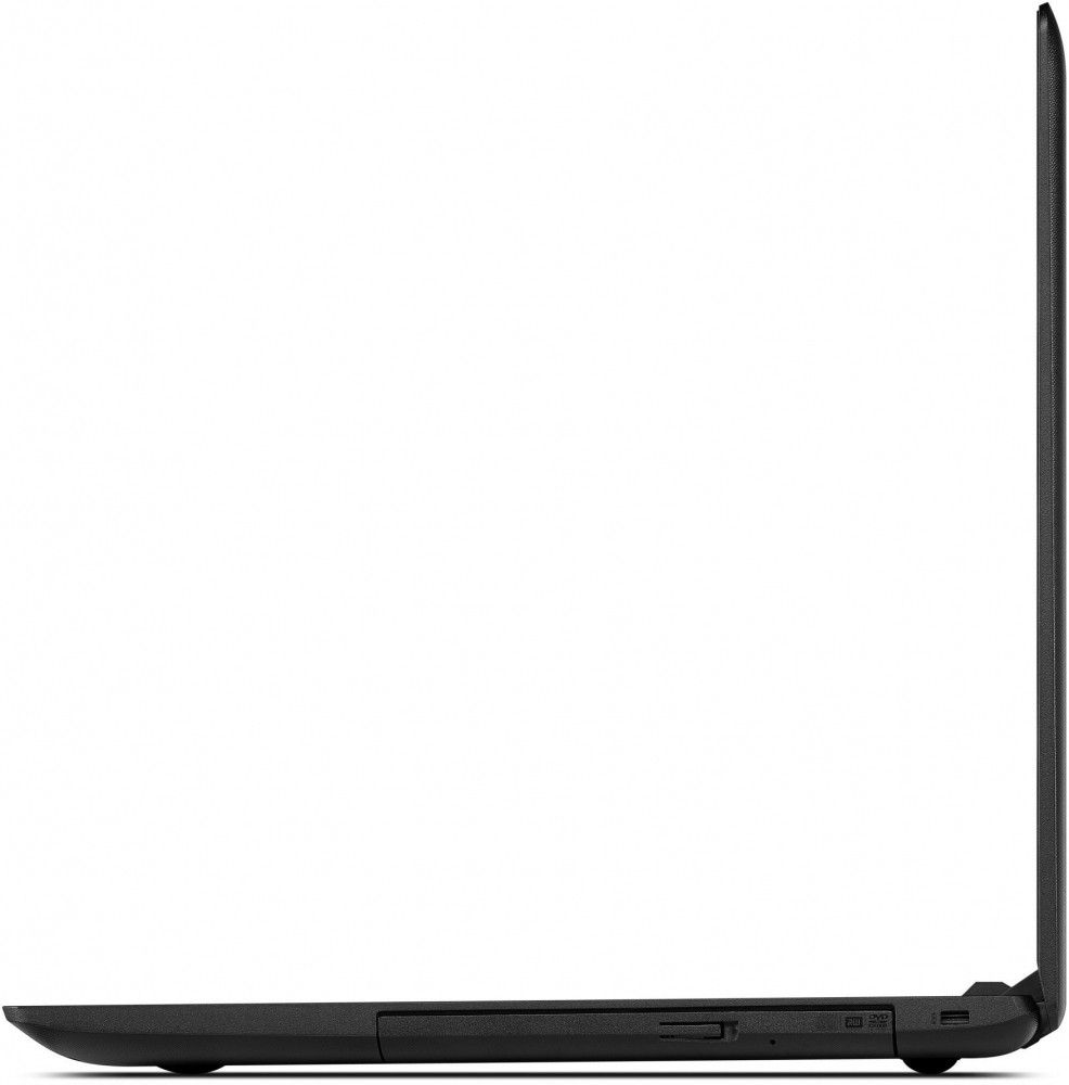Ноутбук LENOVO IdeaPad 110-15 (80TJ009CRA) - 1