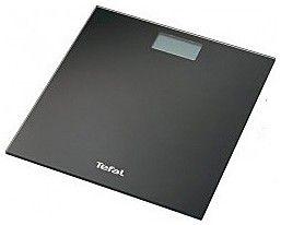 Весы напольные TEFAL PP 1001 - 2