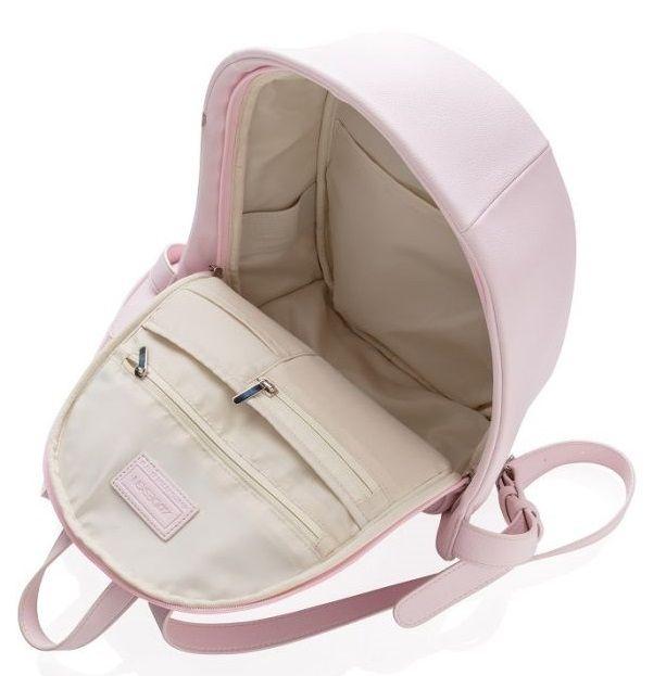 Рюкзак XD Design Bobby Elle (P705.224) Pink