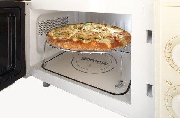 Микроволновая печь GORENJE MO 4250 CLI  - 1