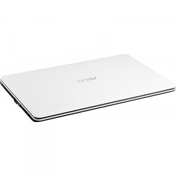 Ноутбук Asus X751LB (X751LB-T4248D) White - 1